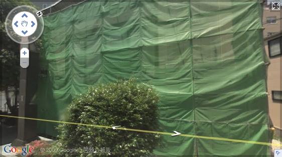 2010-05-03_100954.jpg