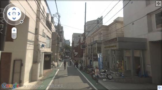 2010-05-03_123252.jpg