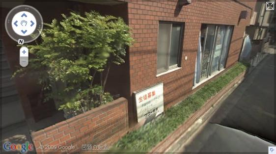 2010-05-03_135609.jpg