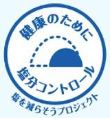 2011-02-16_002210.jpg