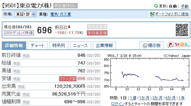 2011-03-29_022700.jpg