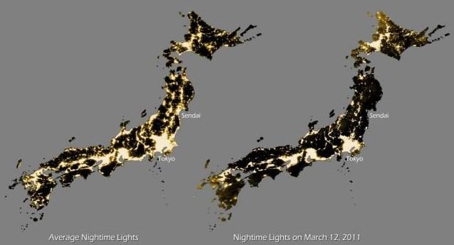 2011-05-05_023249.jpg