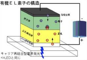 2011-09-21_005417.jpg