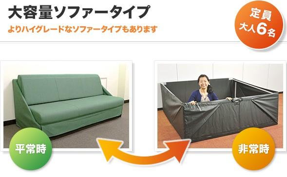 2011-09-27_031615.jpg
